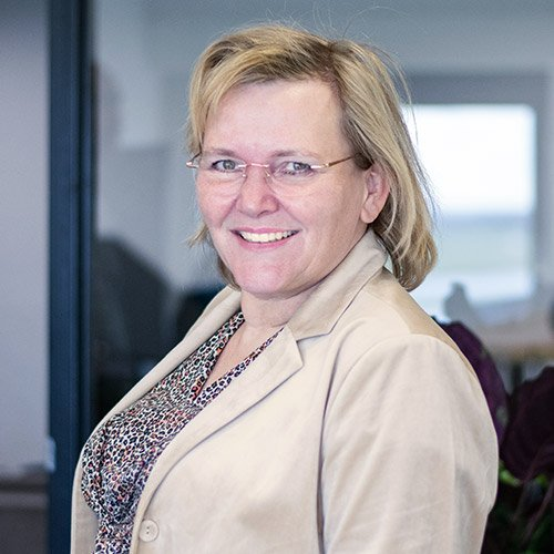 Martine Schiffeleers